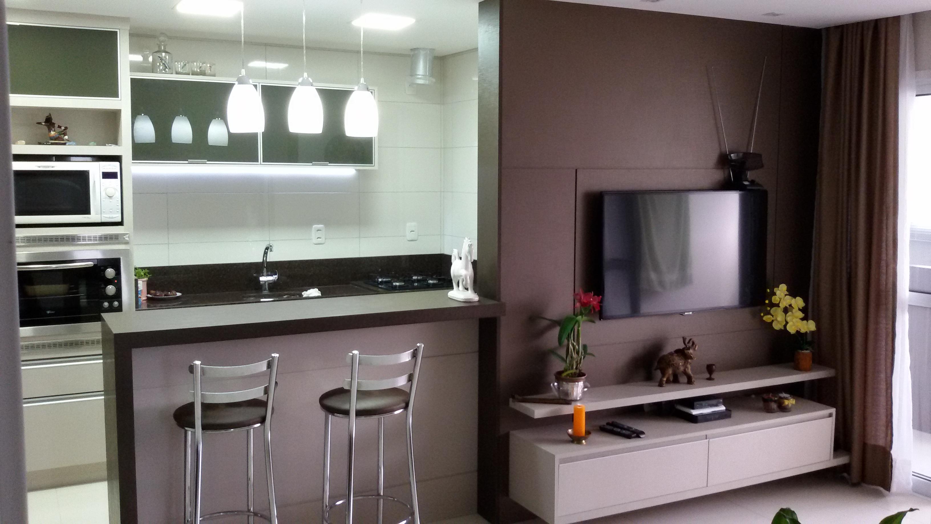 Cozinhas Aspen Nature Ind Stria De M Veis Ltda